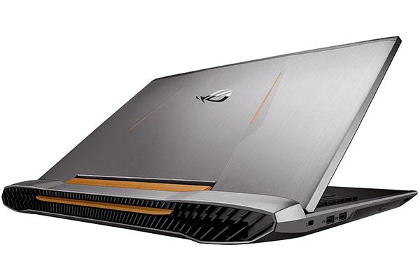 best graphic design laptop
